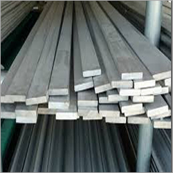 Industrial Flat Bar