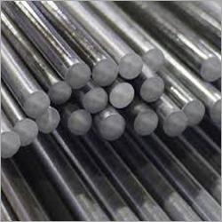 High Quality Steel Bar