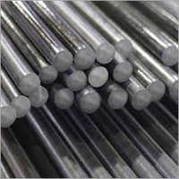 High Quality Steel Bar