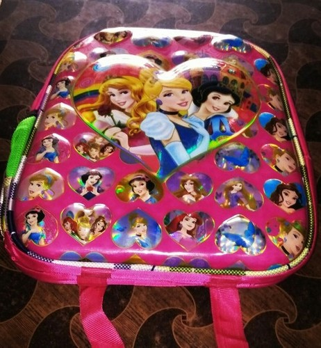 Kid School Bag