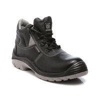 ISI SAFETY SHOES