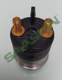 Common Rail Injector Solenoid Valve - F00RJ02697