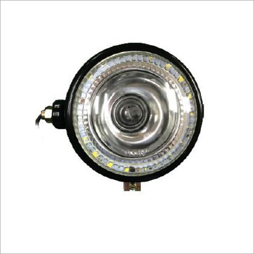 Head Lamp Assembly LED All Model with LED DRL