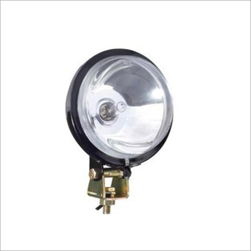 100 mm Fog Lamp