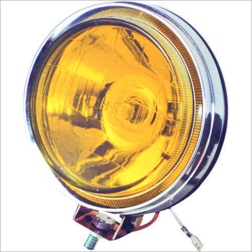 Fog Lamp 110 no.