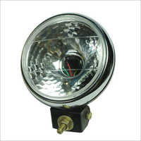 Big Boss Fog Lamp