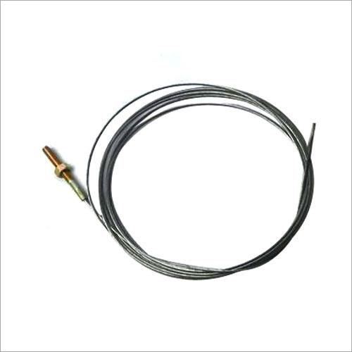 JCB Accelerator Inner Cable