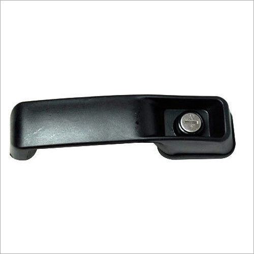 JCB Door Outer Handle