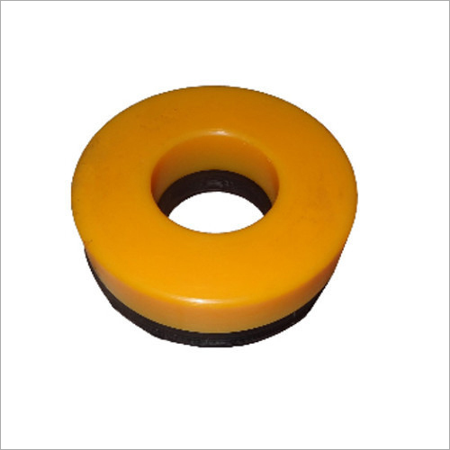 JCB Hydra Clamp Seal