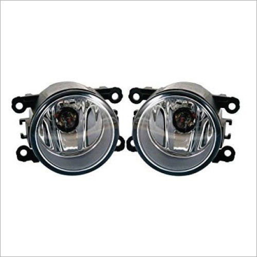Fog Lamp Assembly Swift Universal LED