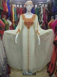 Ladies  exclusive Kaftan