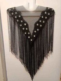 Ladies Tassels Exclusive