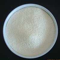 insecticide cypermethrin 52315-07-8