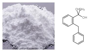 2-(2-Benzylphenyl)Propan-2-ol /Melitracen Intermediates CAS 57732-89-5