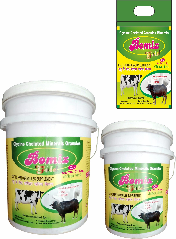 Veterinary PCD Franchise