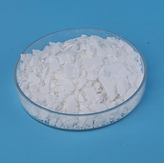 Calcium Chloride Ball/Pearls/Granular 74%