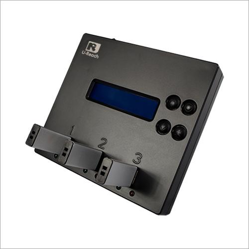 1 To 2 USB Drive Duplicator (UB300)
