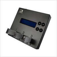 USB Duplicator-Portable Mini Series