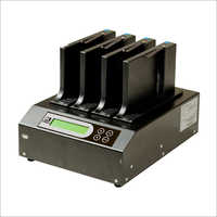 1 To 3 HDD-SSD Duplicator-Eraser (IT300H)