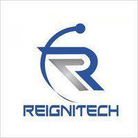 Documents Management Software