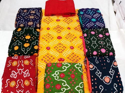 Kathiyawadi Suit