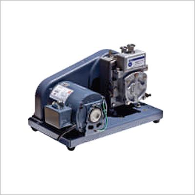 Water Vacuum Pump