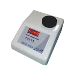 Electronic Lab Instrument