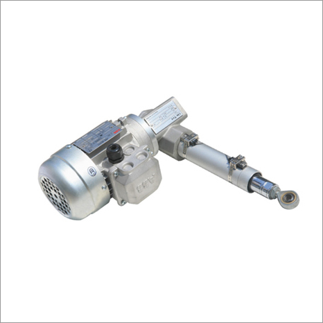 LAP Acme Screw Series Linear Actuator