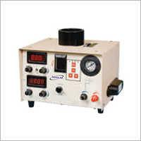 Digital Dual Display Flame Photometer