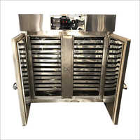 Hot Air Dryer Tray