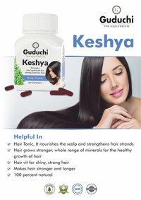 Keshya