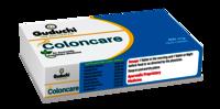 Colen Care_400mg