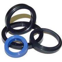 Thermoplastic Polyurethane (TPU) Seals