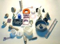 06 Nylon Plastic