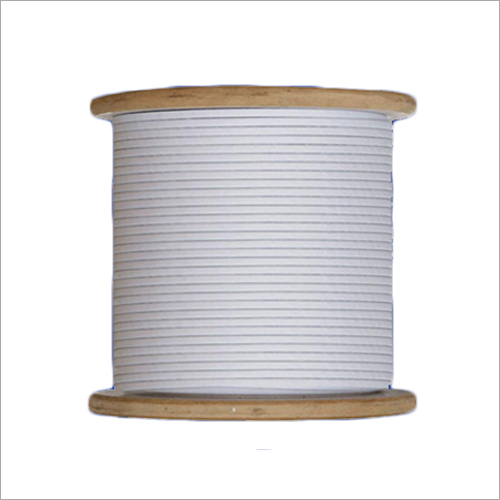 Insulated Copper Conductor