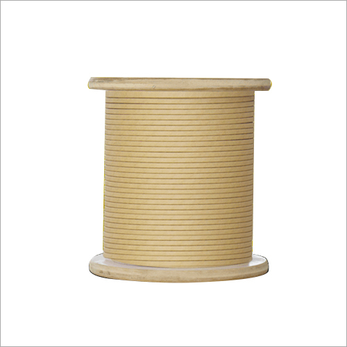 Paper Insulated Copper Conductor