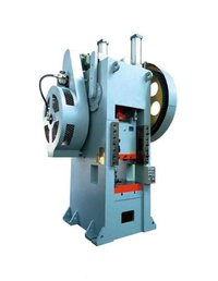 JH31-315closed hot forging press
