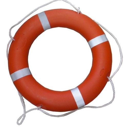 Lifebuoy Safety