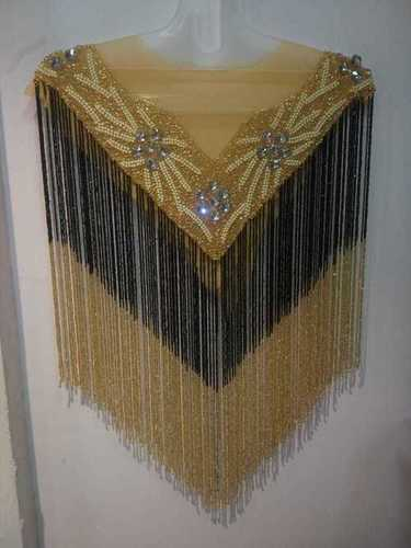Tassel  dressses
