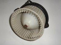 Car Air blower - AC Blower Fan