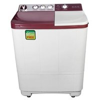 Videocon 7.2 Semi Automatic Top Load Washing Machine