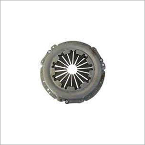 CLUTCH COVER ASSY.