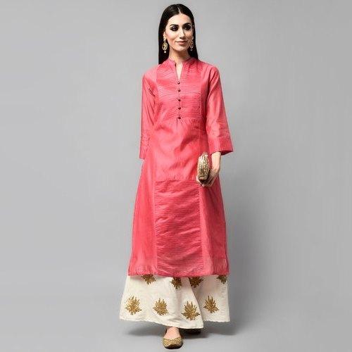 Fashionable Ladies Dress