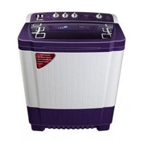Videocon 8 Kg. Semi Automatic Washing Machine