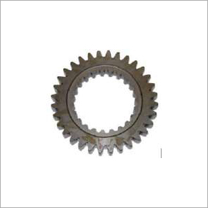 PINION PTO GEAR