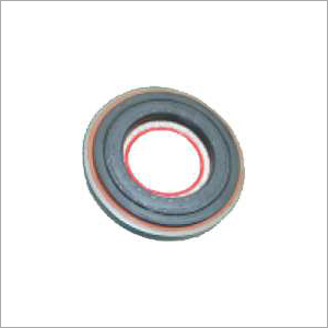 SEAL REAR AXLE SET OF 3