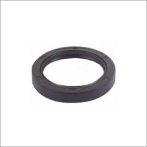 FRONT HOUSING SEAL