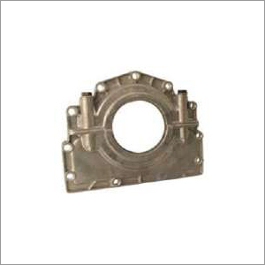 HOUSING REAR COVER SEAL