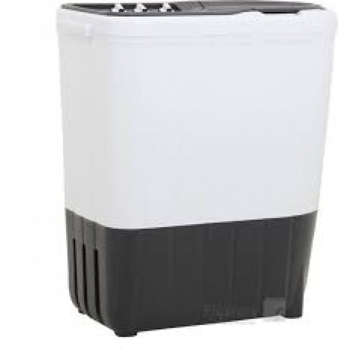 Whirlpool 6.2 Kg Semi-Automatic Top Loading Washing Machine