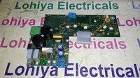 REXROTH PCB CARD R911312374 AH1